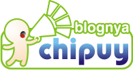 Blognya Chipuy