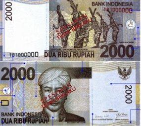 2000-dalam