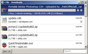 photoshop cs4 portable download torrents